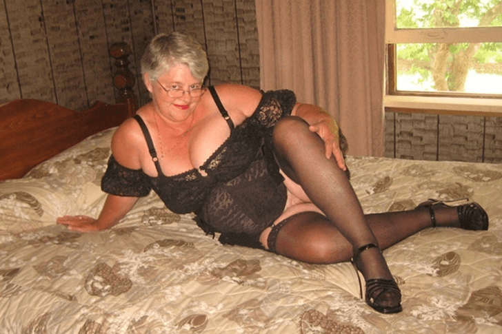 www alte frauen porno de fickende geile weiber
