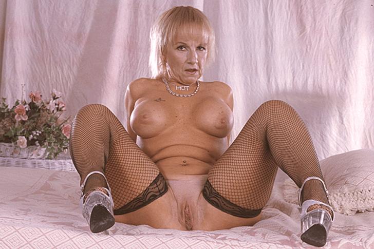www oma porn kostenlose pornofilme alte frauen
