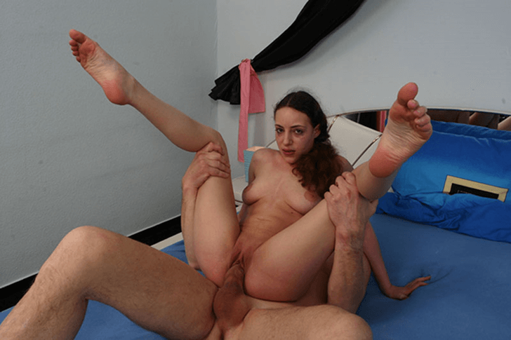 Young porn gallery