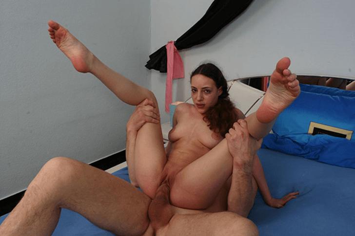 kostenlose junge tochter pornos.