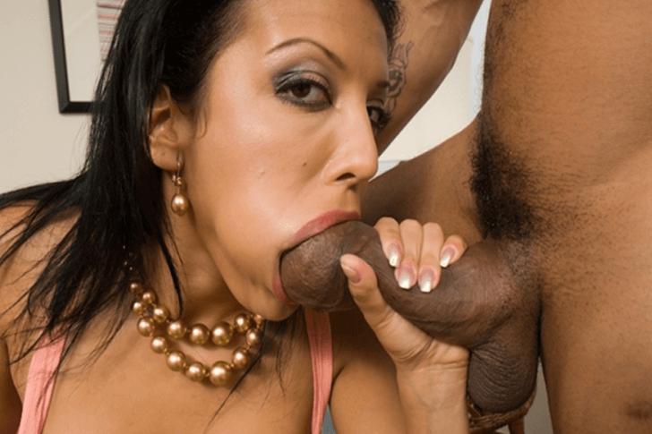 normaler sex porno