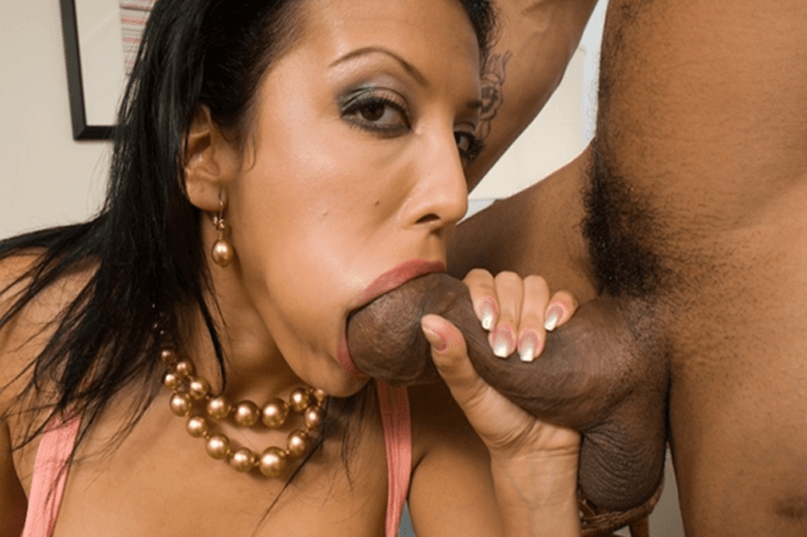 quoka erotic kostenlos fickvideo