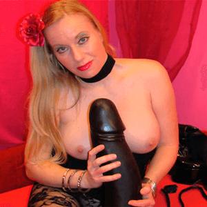 Hardcore geile Pornos