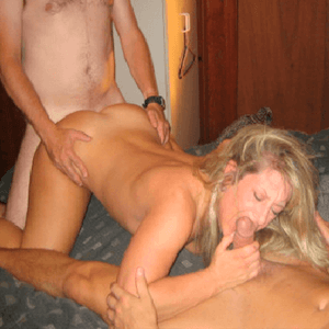 gute deutsche pornoseiten er leckt ihre muschi